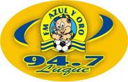 http://www.fmazulyoro.com.py/gfx/logo.jpg