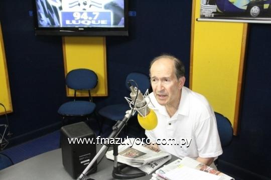 Dr. Eduardo Meza Bria: Saluda a todos sus familiares, a ...